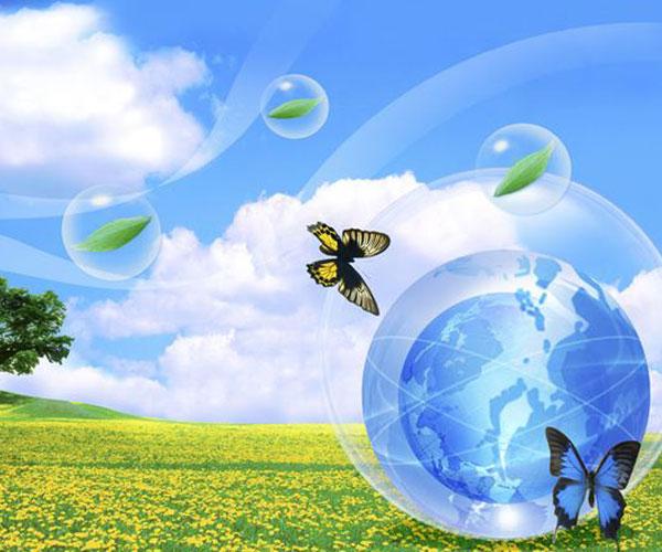 另外,日本环保产业在洁净产品设计和生产方面发展迅速,节能产品和生物