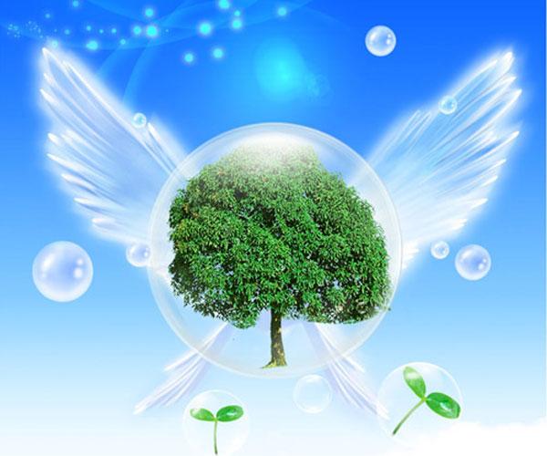 环保部印发促进供给侧结构性改革十八条指导意见